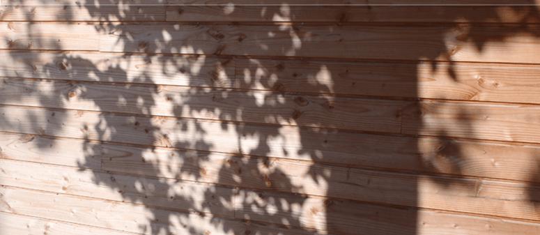 Professionnel de l'art de scierie Eco Bois 86 à Aslonnes (86)